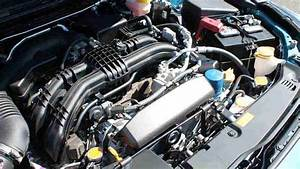 5 Parts Of A Car Engine And Their Functions