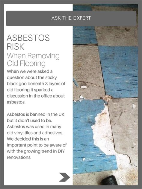 asbestos  banned   uk   didnt
