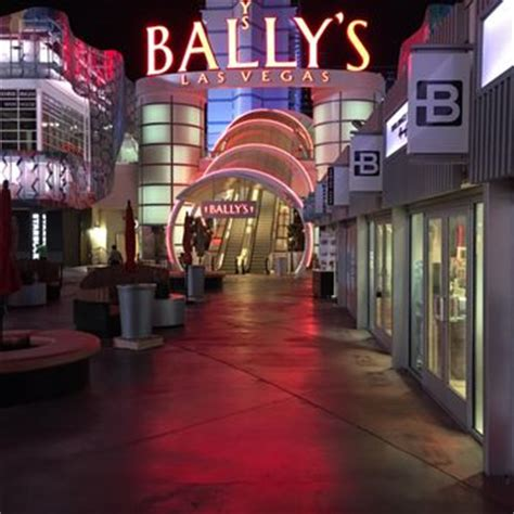 bally s las vegas phone number bally s las vegas hotel casino 1103 photos 1338