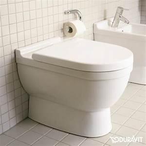 Wc Sitz Softclose : duravit starck 3 wc sitz ohne absenkautomatik soft close 0063810000 reuter ~ Orissabook.com Haus und Dekorationen