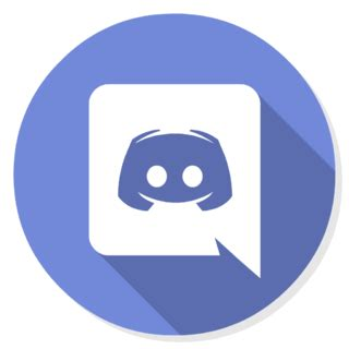 Discord Template Discord Server News S Wrath Unofficial Big
