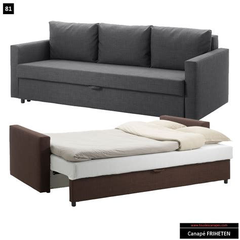 vente canape ikea occasion canape convertible 3 places ikea 28 images canap 233