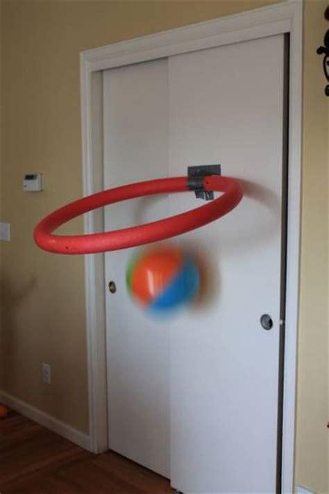 panier de basket de chambre diy un panier de basket pour la chambre à partir d 39 une