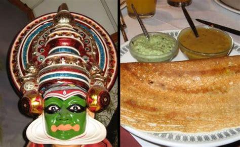 radha cuisine radha krishna bhavan découvrez la cuisine du malabar à