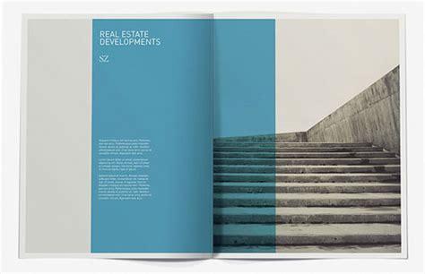 best business brochures 10 modern business brochure designs inspiration