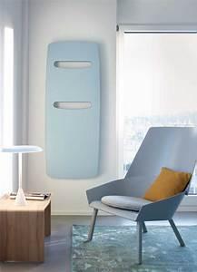 Zehnder Vitalo Bar : zehnder vitalo bar radiator bathroom supplies online ~ Watch28wear.com Haus und Dekorationen