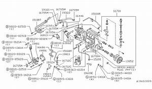Bosch P7100 Injection Pump Service Manual