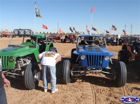 larry minor sand jeep racing jeeps for sale autos post
