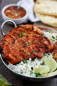 10 Classic Indian Dishes Food Lovers Could Recreate From Home