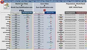 June « 2012 « billsportsmaps.com