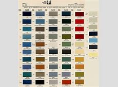 Marvelous Ppg Paint Codes #6 Ppg Paint Code Colors