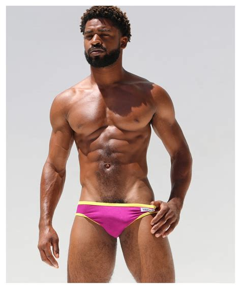 man bikini rufskin virgo bikini brief review by men s underwear guy
