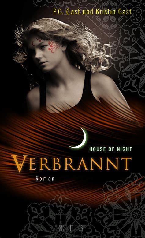 Verbrannt  House Of Night Wiki  Fandom Powered By Wikia