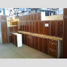Used Kitchen Cabinets For Sale By Owner  Theydesignnet