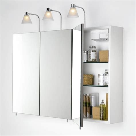 bathroom wall cabinets with lights bathroom wall cabinets with mirrors home furniture design