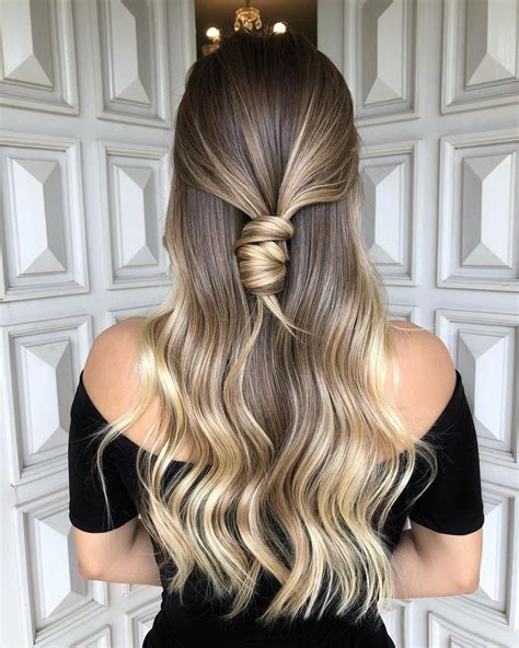 50 Hottest Ombre Hair Color Ideas For 2019 Ombre