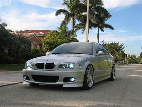 Bmw 325i by All Type Of Autos Bmw 325i