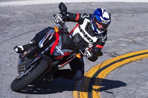 hjc rpha 70 test hjc rpha 70 st motorcycle helmet review haul ready