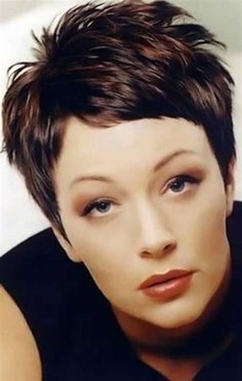 Best Pixie Hairstyles by 25 Best Pixie Hairstyles 2014 2015 The Best