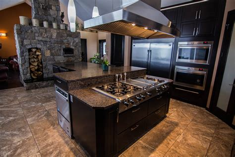 pictures of gray kitchen cabinets arabic coffee mirage woodworks kitchen bath and 7456