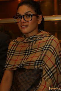 Pemain Film Nenek Gayung The Movie