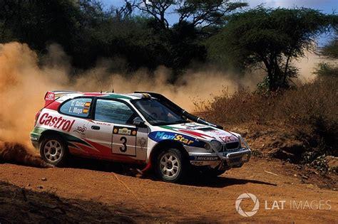 safari rally edges closer wrc return