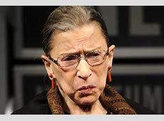 Grumpy Old Lady WSJ
