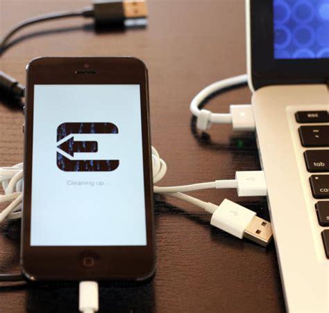jailbreaking iphone 5 drawbacks of jailbreaking iphone 5