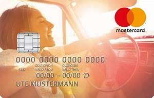 Sparkasse Mastercard Abrechnung : mastercard basis bestimmen sie ihr limit selbst sparkasse k lnbonn ~ Themetempest.com Abrechnung