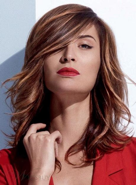 Hair Colors 2014 by New Hair Color Trends 2014