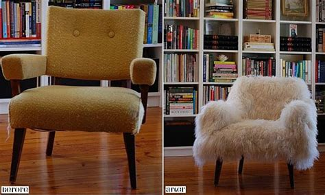 how to reupholster furniture 28 before after reupholstered chairs