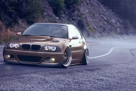 bmw  hd wallpaper background image  id
