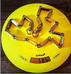 Wie Viel Kostet Gold : 18 karat so viel kostet seine neue goldmaske ~ Kayakingforconservation.com Haus und Dekorationen