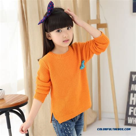 Kids Childrens Sweaters Online Sale  Sweaters For Girls