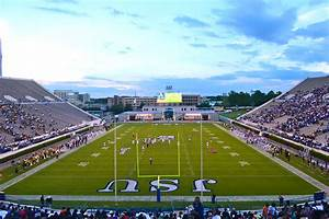 Mississippi Braves Stadium Seating Chart | Brokeasshome.com