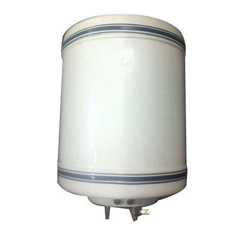 electrical geysers electrical geyser manufacturer