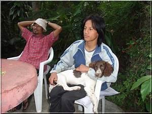 Kuscheln Auf Englisch : reisebericht daniela steffi 08 rettungshunde f r nepal ~ Eleganceandgraceweddings.com Haus und Dekorationen