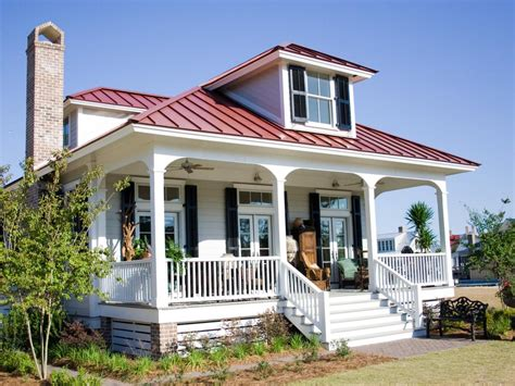 small prairie style house plans small one house 100 small prairie style house plans tiny home plans