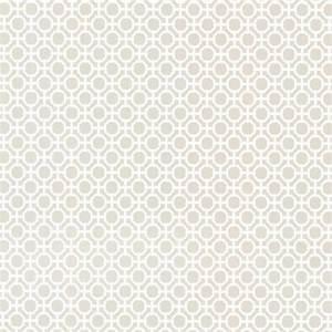 Beatrix Grey Modern Geometric modern