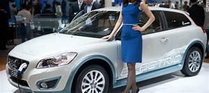 Location Vehicule Electrique : batteries voiture lectrique 1 euro par mois voitures ~ Medecine-chirurgie-esthetiques.com Avis de Voitures