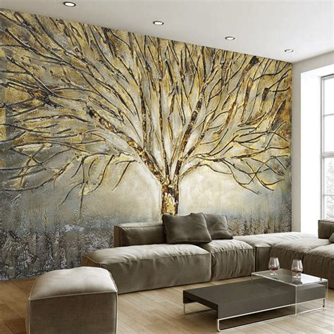 custom  wall murals wallpaper modern fashion abstract