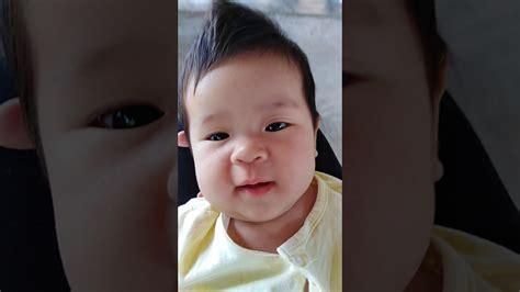 จัสมิน - YouTube