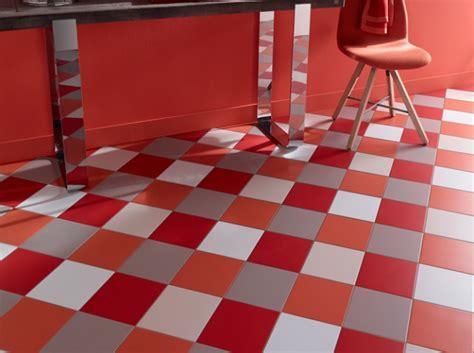 sol de cuisine rénover le revêtement du sol de la cuisine nos conseils des conseils pour la décoration maison