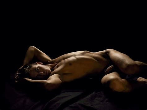 gay matthew ludwinski naked long sex pictures