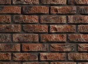 Riemchen Klinker Innen : stegu ziegelsteine riemchen stein wand klinker verblender rustik ebay ~ Frokenaadalensverden.com Haus und Dekorationen