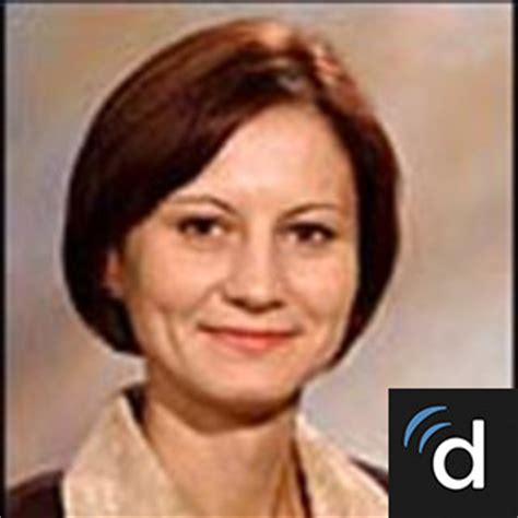 Dr Jolanta Pentala, Md  West Allis, Wi  Internal Medicine. Egg Donor Agencies In California. Help Getting Out Of Debt For Free. Le Cordon Bleu Online Student Portal. How To Choose A Garage Door Opener. File Sharing Programs Like Limewire. Car That Parallel Parks Itself. Entry Level Structural Engineer Jobs. St Louis Executive Recruiters