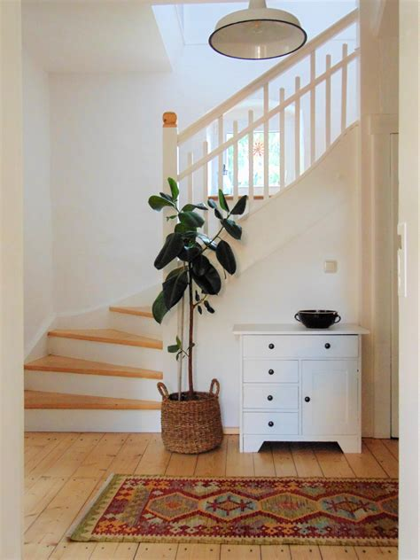 Ideen Flur Treppe by Flur Bilder Ideen Couchstyle
