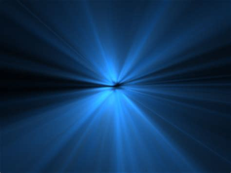 animated powerpoint background powerpoint backgrounds