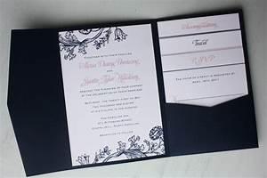 breathtaking navy blue wedding invitations theruntimecom With navy blue wedding invitations australia