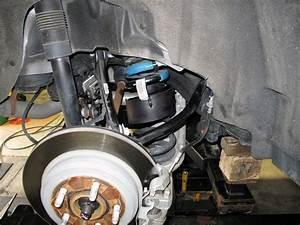 Coil Sumosprings Custom Helper Springs For Coil Spring